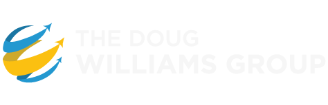 The Doug Williams Group